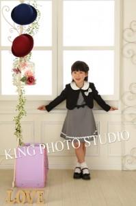 KPS_9881