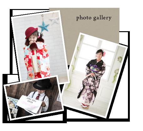 b_haffbanner_photo-gallery